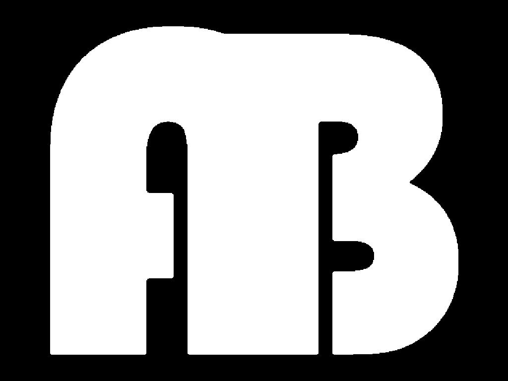 Alireza Behraznia Website